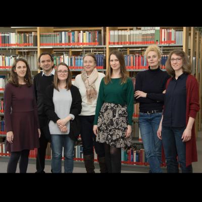 vorschaubild-team_small