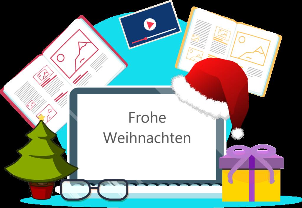 helpbw_weihnacht – Kopie
