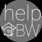 helpBW